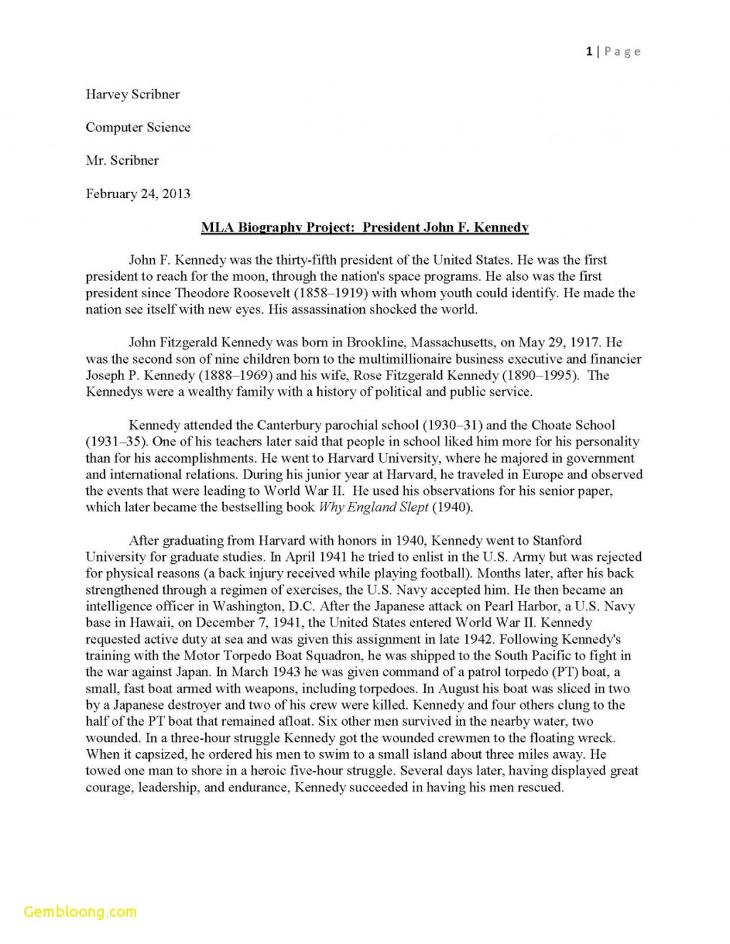 002 Essay Example Common Application Examples Unique Mon App Essays Etame Mibawa Of Formidable The Ivy League Failure Large