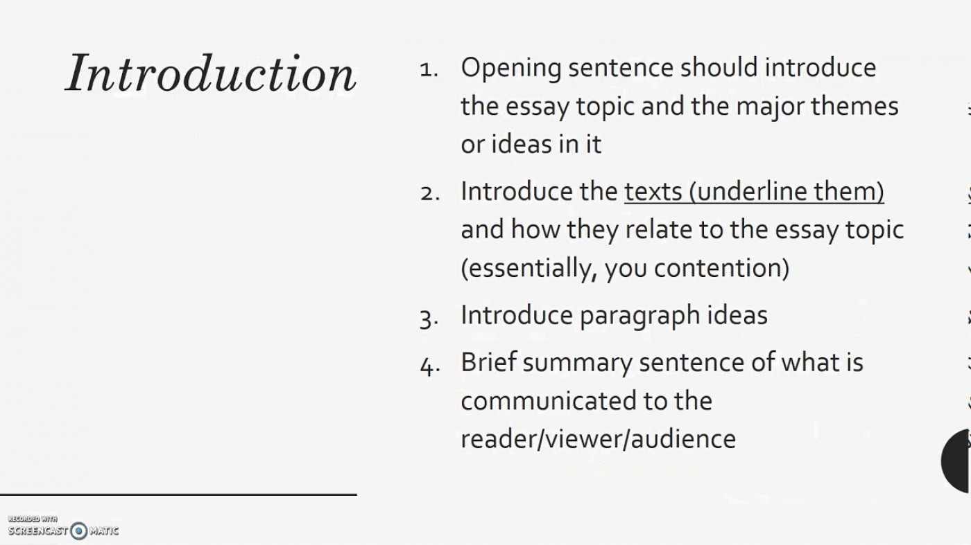 002 Essay Example Comparative Unique Writing Rubric Pdf Structure 1400
