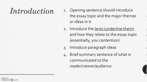 002 Essay Example Comparative Unique Writing Rubric Pdf Structure 480
