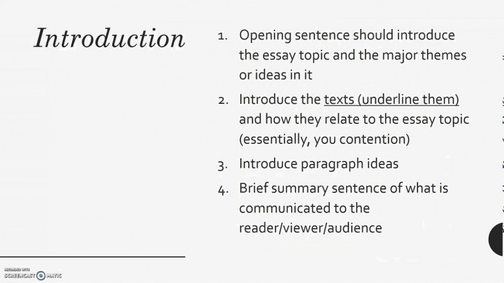 002 Essay Example Comparative Unique Writing Rubric Pdf Structure 728