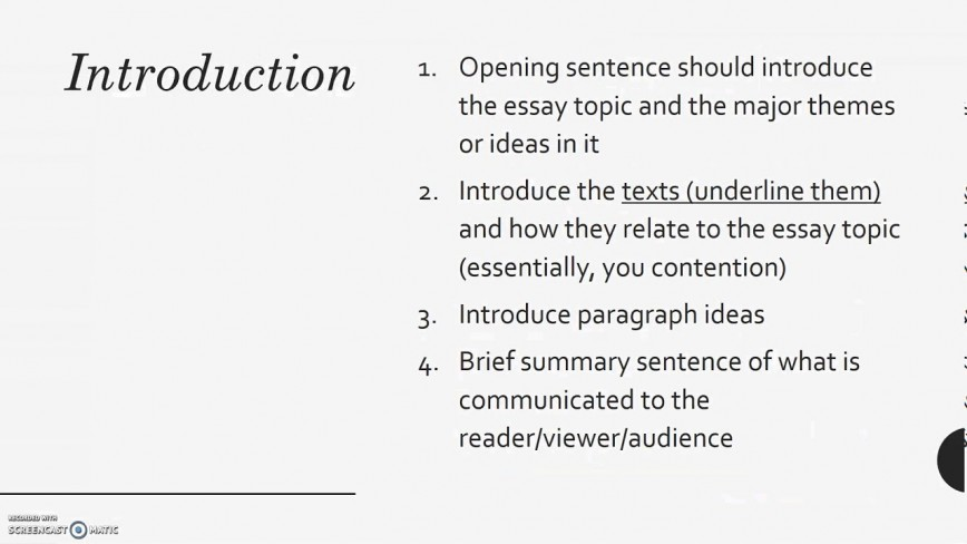 002 Essay Example Comparative Unique Writing Rubric Pdf Structure 868