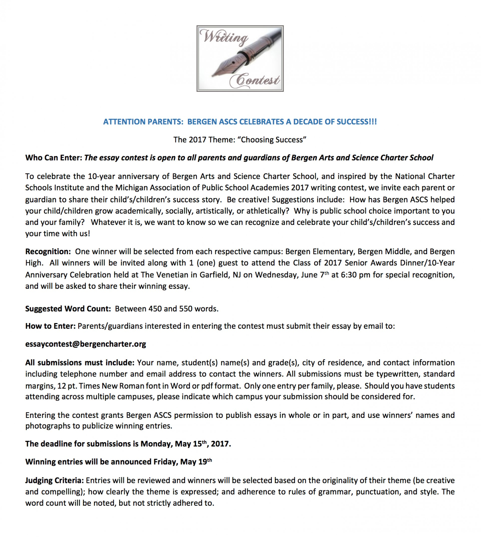 002 Essay Example Contest Middle School Creative Writing Competitions For Students Custom Contests High Screen Shot April International Breathtaking Competition Curriculum Online 1920