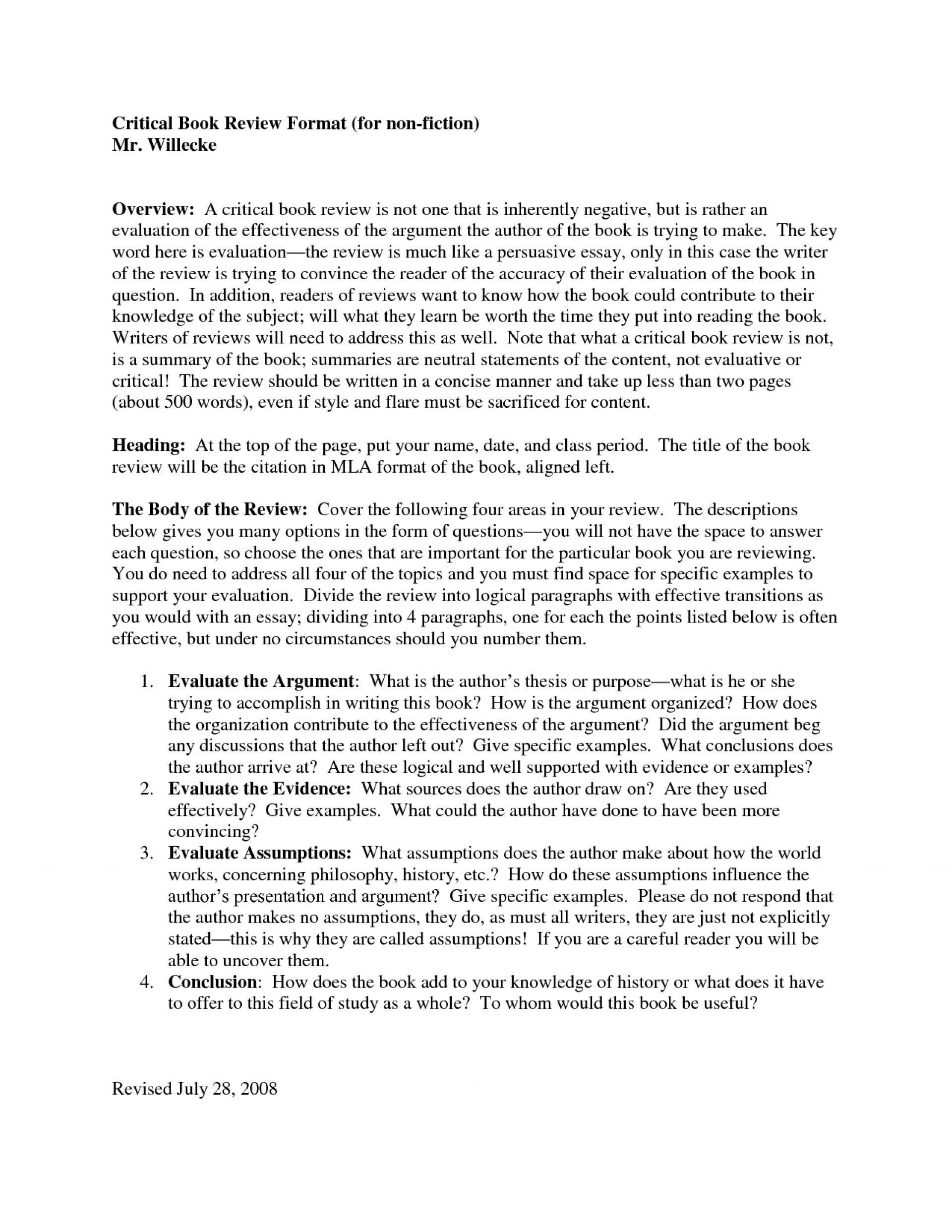 002 Essay Example Correct My Bunch Ideas Of Best Photos Critique Structure Critical Book Review In How To Write Apa Stupendous Auto Who Can Proofread 1920
