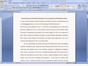 002 Essay Example Custom Unbelievable Online On Shopping Is Good Or Bad Help Free Chat Grader Jobs 360