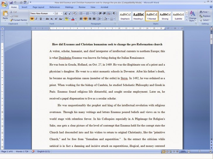 002 Essay Example Custom Unbelievable Online On Shopping Is Good Or Bad Help Free Chat Grader Jobs 728