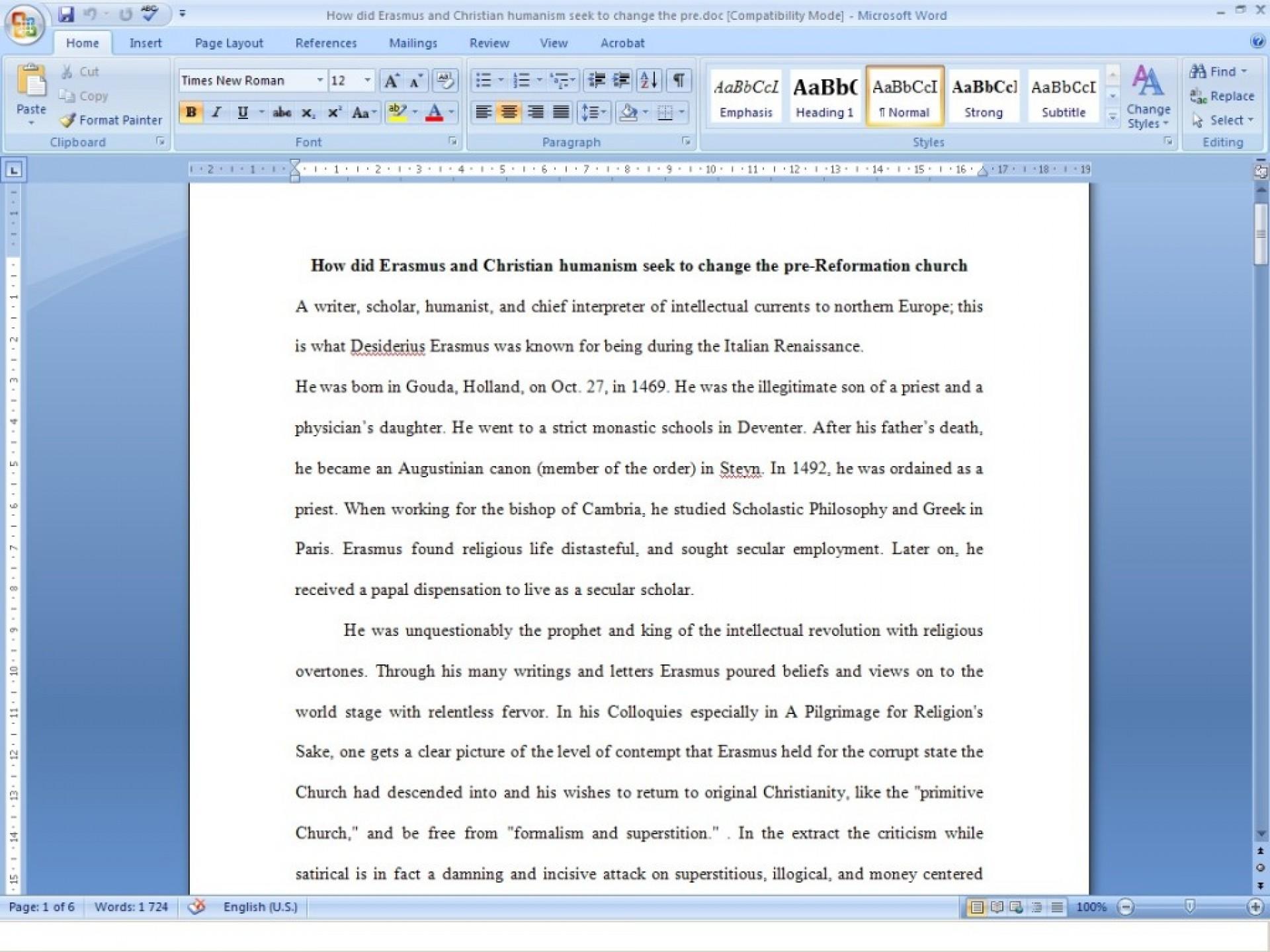 002 Essay Example Custom Online 1024x768 Amazing Essays For Sale Proofreading Free Sell Uk 1920