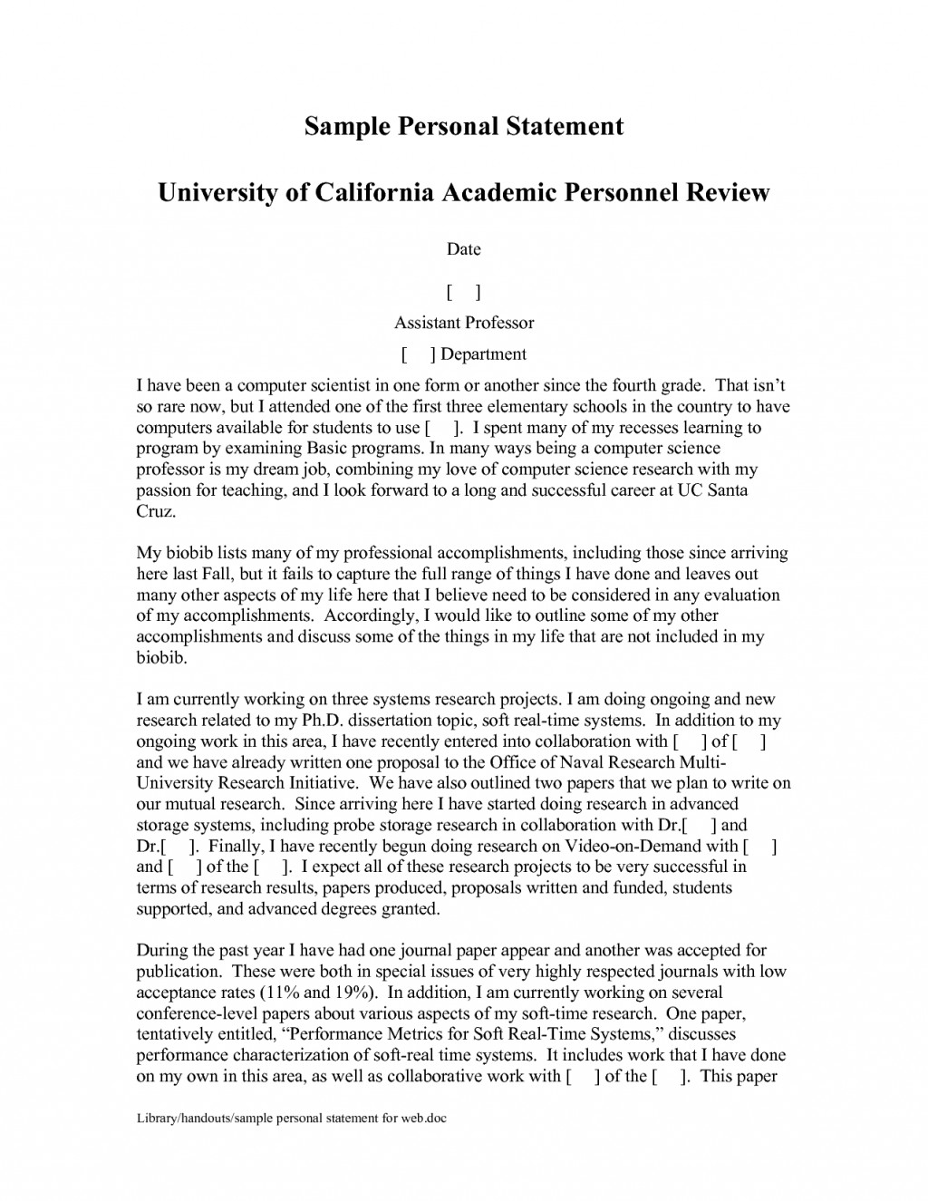 002 Essay Example Diversity Graduate Personal Statement Template Remarkable Uw Sample Law School Large