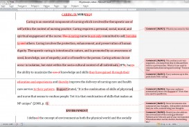 002 Essay Example Edit My Editing Fast And Affordable Free Online College Proofreader Exa Proofreading Incredible