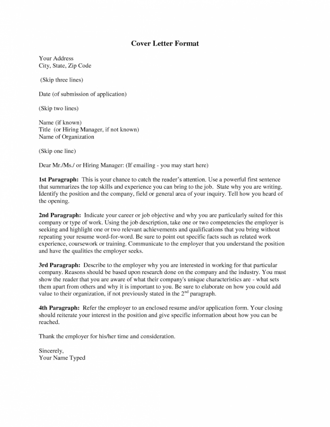 Discover ideas about Donation Letter Samples - Pinterest