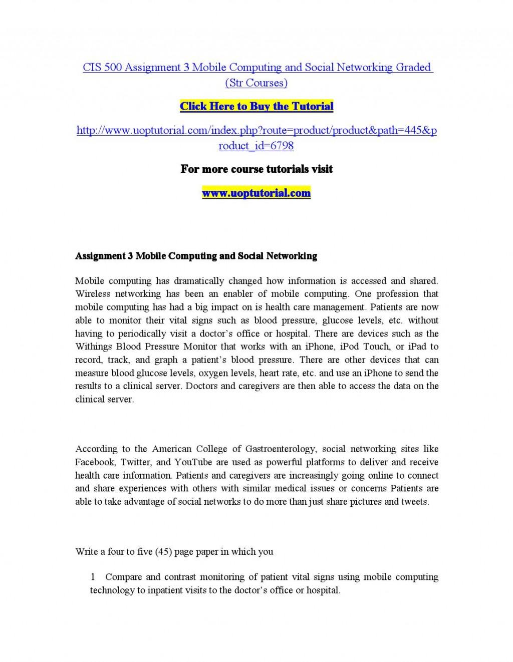 002 Essay Example Essayer Conjugaison Page 1 Shocking à L'imparfait Larousse Imparfait Large