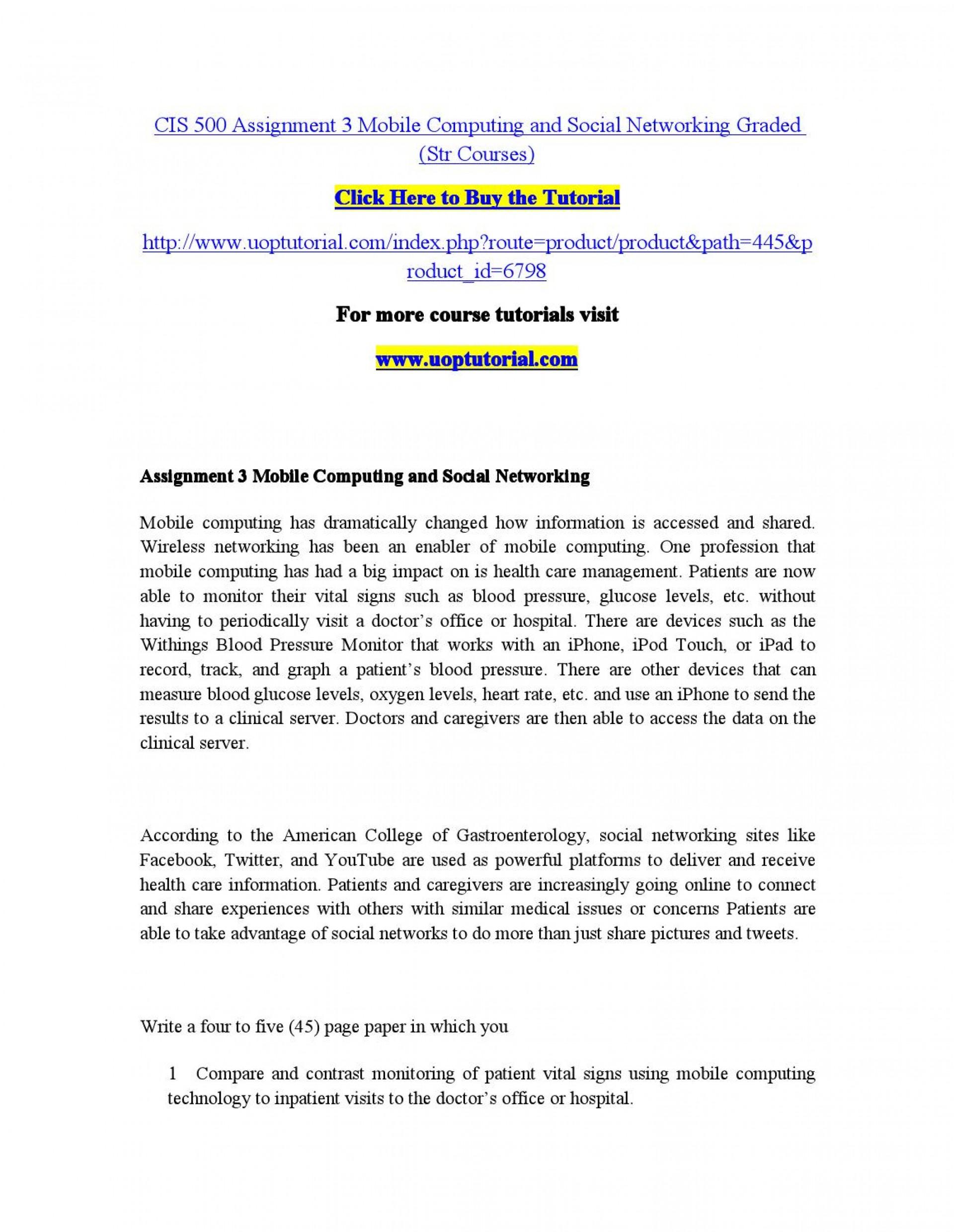 002 Essay Example Essayer Conjugaison Page 1 Shocking à L'imparfait Larousse Imparfait 1920