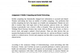 002 Essay Example Essayer Conjugaison Page 1 Shocking à L'imparfait Larousse Imparfait