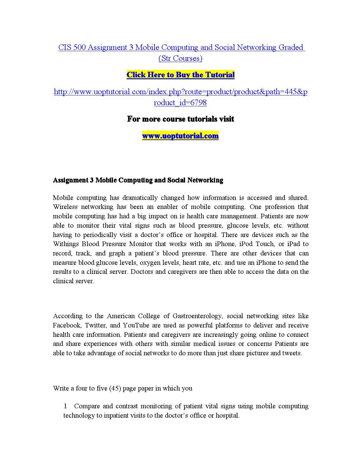 002 Essay Example Essayer Conjugaison Page 1 Shocking à L'imparfait Larousse Imparfait Full