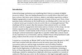 002 Essay Example Essaysharingiscaringevavanpassel Lva1 App6891 Thumbnail Sharing And Formidable Caring Is For Grade 3 Class 2