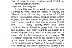 002 Essay Example Finalpaper Phpapp01 Thumbnail Importance Of Sensational Writing In English Education Skills To Students