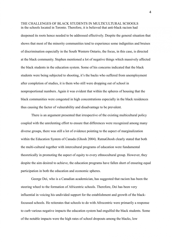 Goals high school and personal life essay