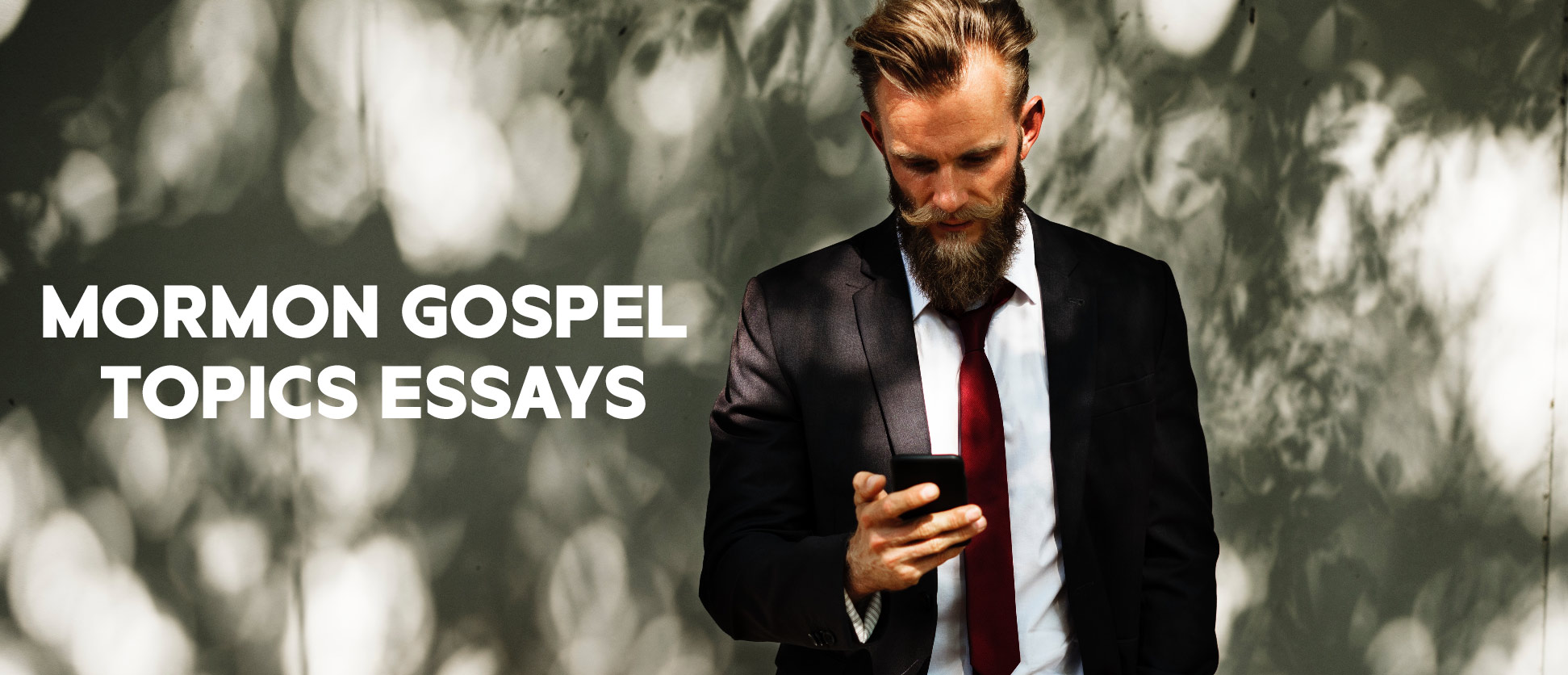 002 Essay Example Gospel Topics Essays Outstanding Pdf Plural Marriage Becoming Like God Full