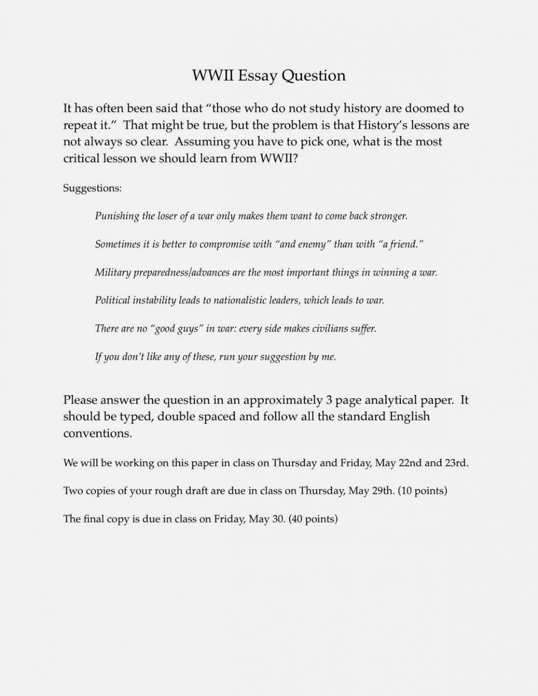 002 Essay Example History Of Basketball Essaycover Letter Template For Tsi Writing Scores Wwiies Prompts Surprising 24 Essays24 Free Account Join Essays24.com Full