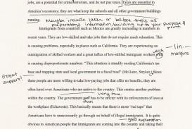 002 Essay Example Hook Examples Essays Good Hooks For College Persu Best Excellent Persuasive Narrative
