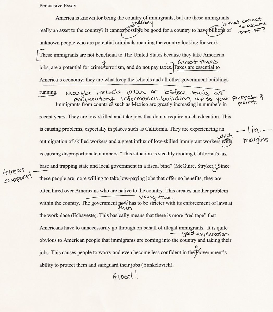 002 Essay Example Hook Examples Essays Good Hooks For College Persu Best Excellent Persuasive Narrative Full