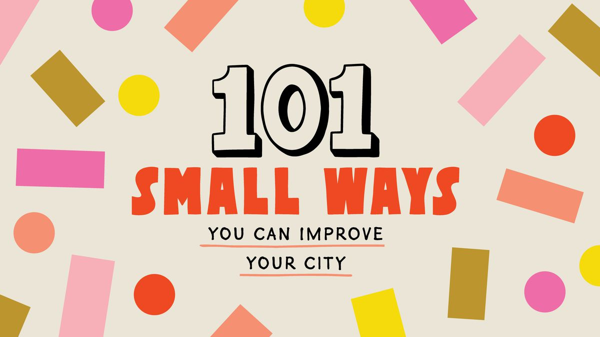 002 Essay Example How Can We Make Cities Better Places To Live 101 Improvecity Leadimage Rare Full