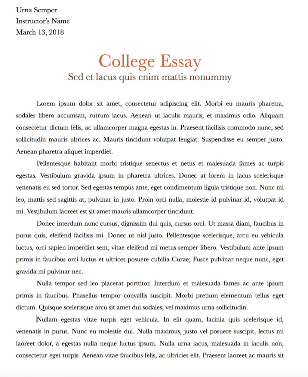 002 Essay Example How To Start Off An Write Interesting And Captivating College Examples Ctwrvkoshcimzkxyhyl8 With Parag Scholarship About Yourself Excellent The First Body Paragraph In A Good Your Life 3 Large