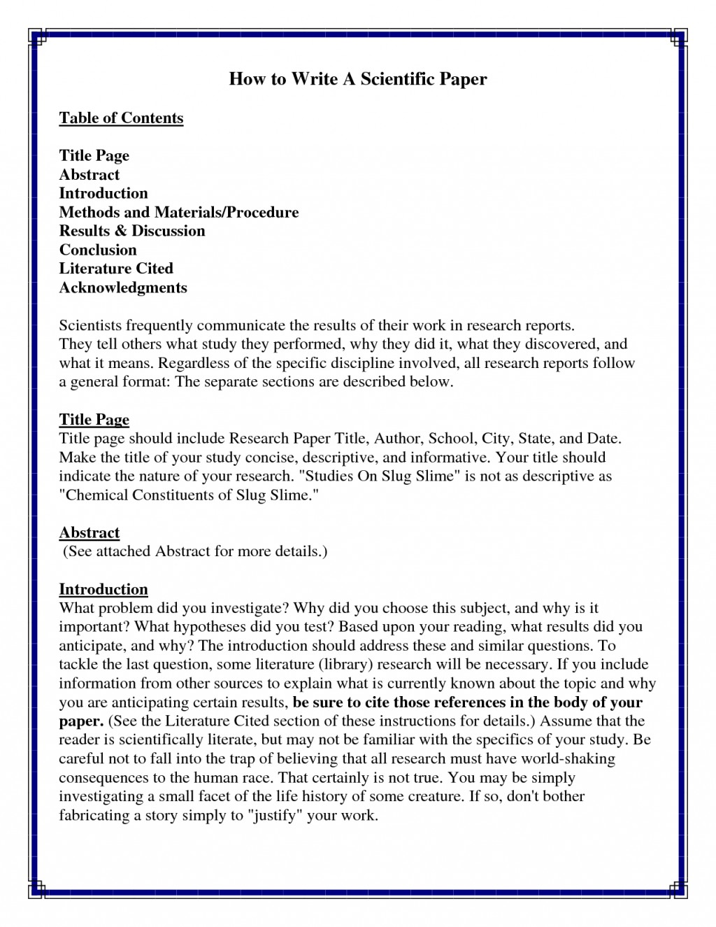 002 Essay Example How To Write Research Huidbfbtx Paper Excellent A Proposal In Apa Format Mla Large