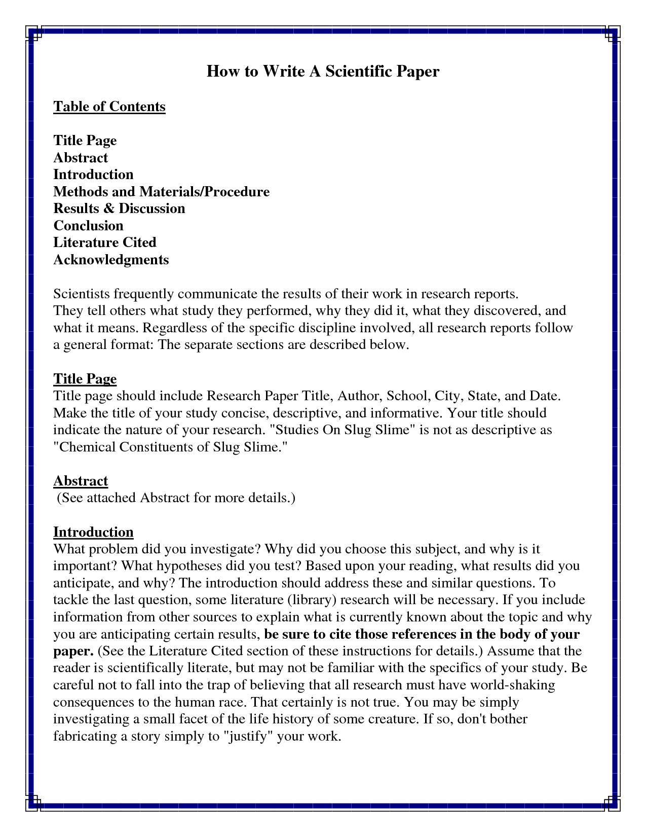 002 Essay Example How To Write Research Huidbfbtx Paper Excellent A Proposal In Apa Format Mla Full