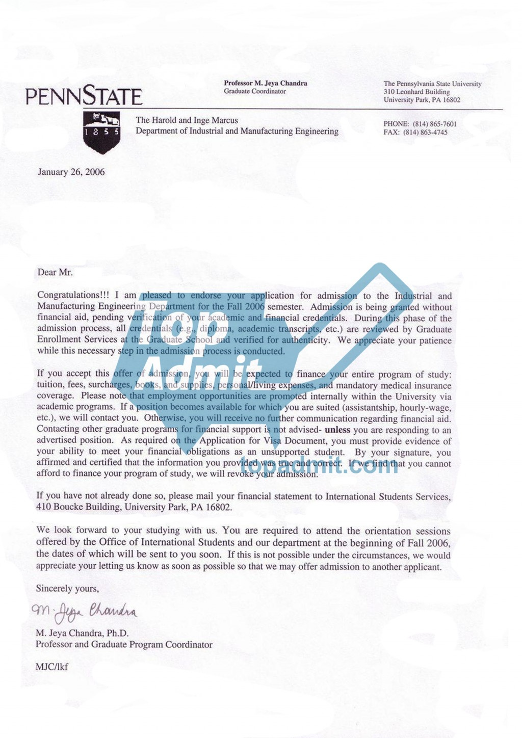 002 Essay Example Hyhigzw Penn Formidable State 2019 Topic Prompts Large