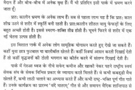 essay on importance of friendship in hindi