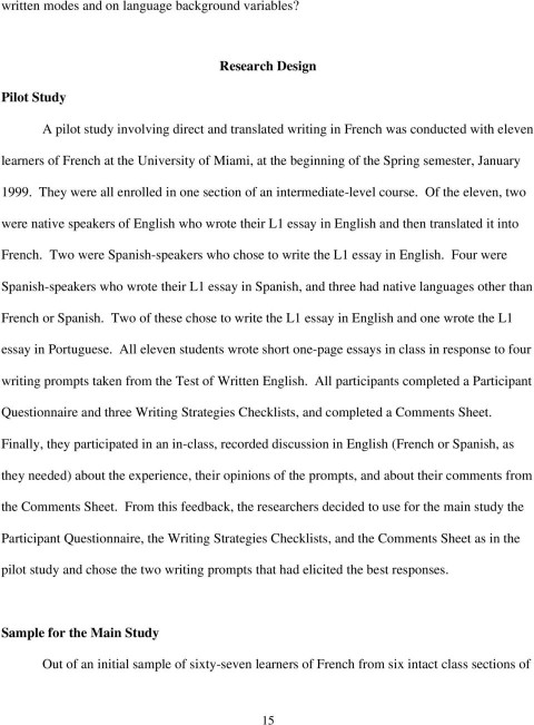 002 Essay Example In Spanish Direct Vs Translated Writing What Students Do And The Google Translate Pa Write Your My Teaching Essays Phrases How To An About Yourself Unbelievable On India Language Vacation 480