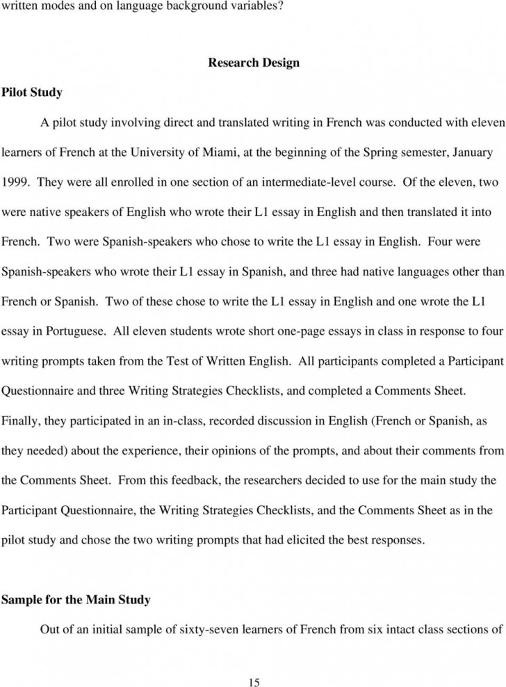 002 Essay Example In Spanish Direct Vs Translated Writing What Students Do And The Google Translate Pa Write Your My Teaching Essays Phrases How To An About Yourself Unbelievable On India Language Vacation 728