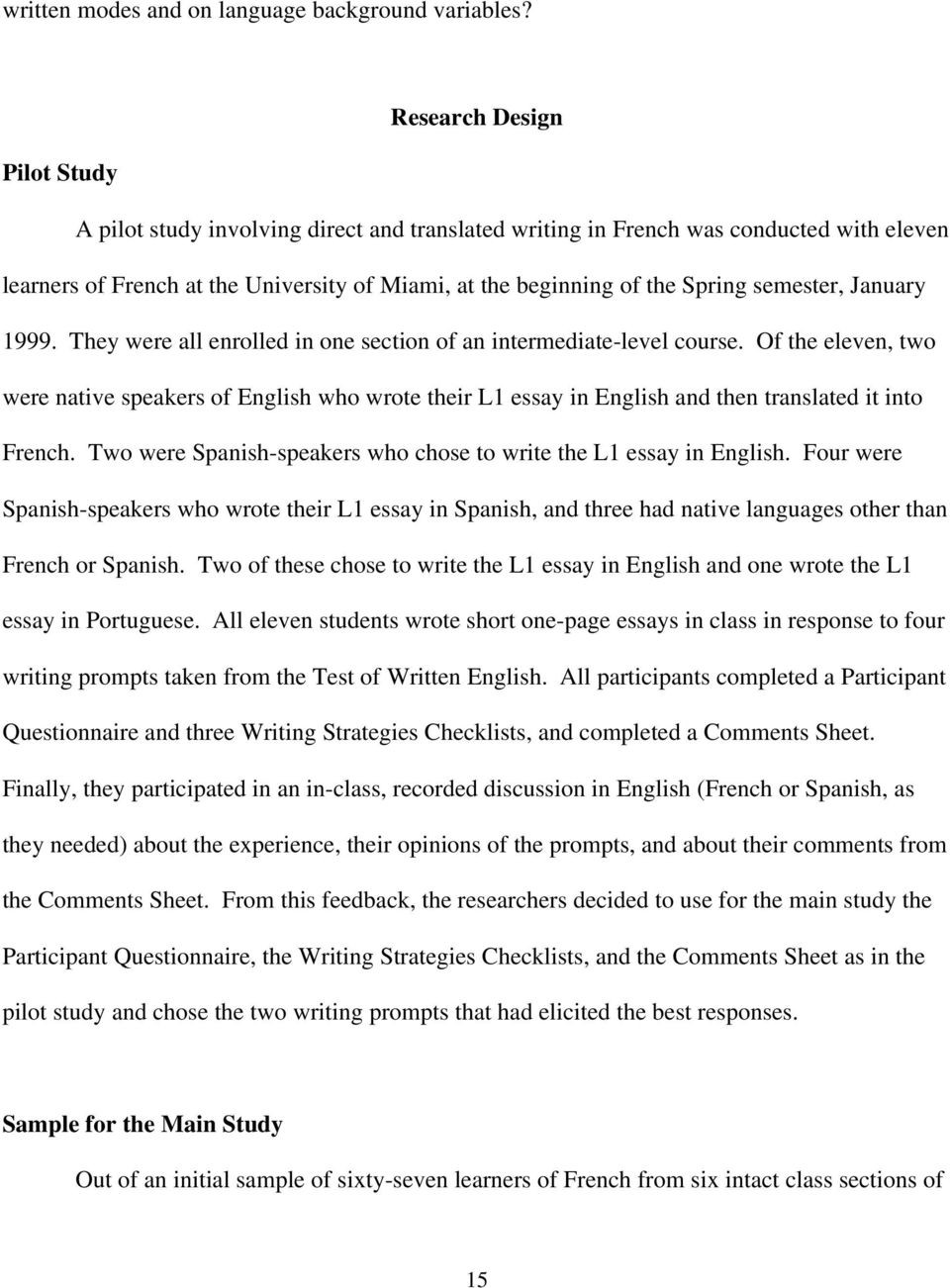 002 Essay Example In Spanish Direct Vs Translated Writing What Students Do And The Google Translate Pa Write Your My Teaching Essays Phrases How To An About Yourself Unbelievable On India Language Vacation 960