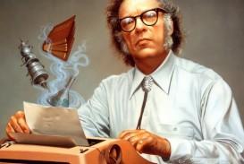 002 Essay Example Isaac Asimov Essays Rowena Awful On Creativity Intelligence