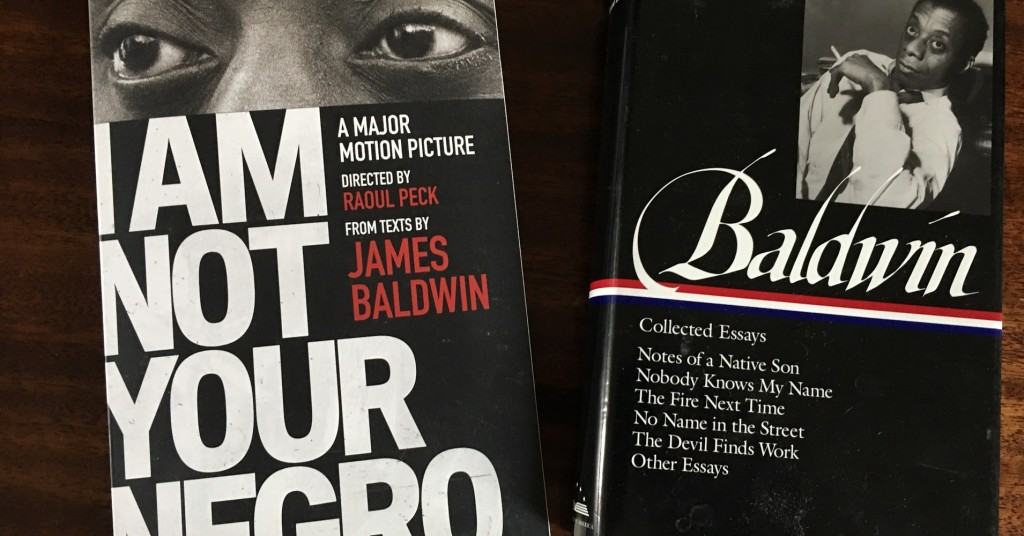 002 Essay Example James Baldwin Collected Essays 58b34c852900002700f28d18ops1910 1000 Wondrous Table Of Contents Ebook Google Books Large