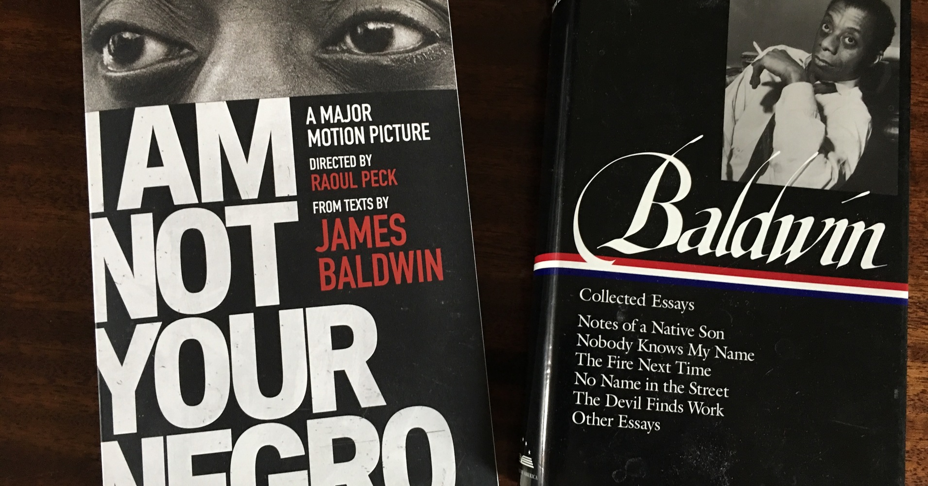 002 Essay Example James Baldwin Collected Essays 58b34c852900002700f28d18ops1910 1000 Wondrous Table Of Contents Ebook Google Books Full