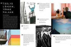 002 Essay Example Kide2 2014 Shocking Visual Response Examples Literacy Arts