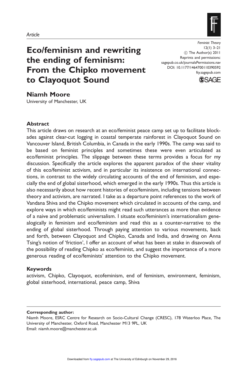 002 Essay Example Largepreview Chipko Imposing Movement In Kannada Language Hindi Andolan Full