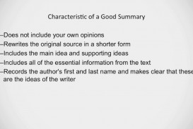 002 Essay Example Maxresdefault Summary And Stupendous Response Thesis Conclusion Analysis Sample