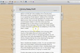 002 Essay Example Maxresdefault What Is Impressive A Literary About Theme Analysis
