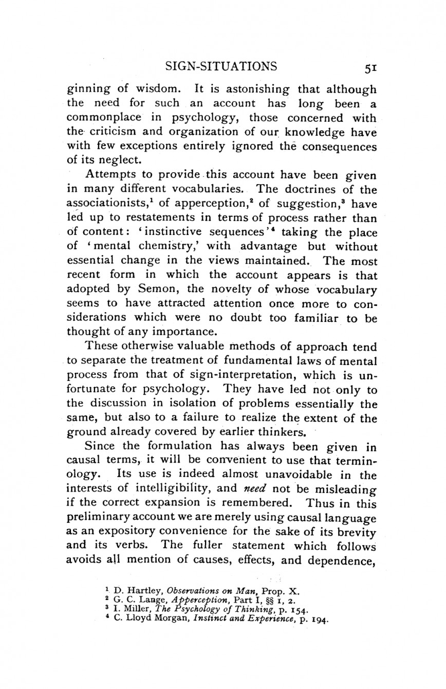 002 Essay Example Mega Essays 1949 Mon 53164 1 T1 0051 0000 Unusual Cancellation Customer Service