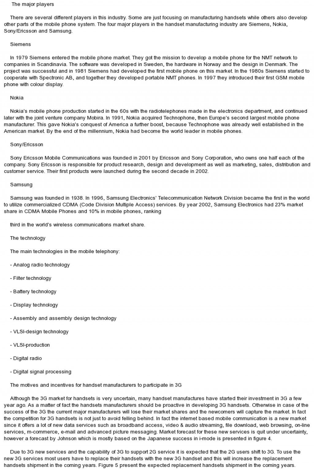 002 Essay Example Mobile Phones Should Banned In Schools Cell School About Using Phone At Cellphones Allowed Argumentative Template Not Pdf Examples Unique Be Large