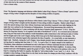 002 Essay Example Njhs Amazing Character Examples