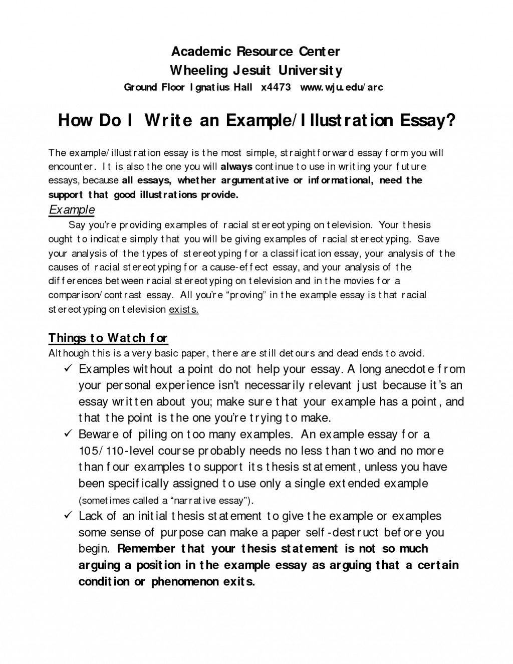 High School Essay Topics  Compare And Contrast Essay About High School And College also The Yellow Wallpaper Character Analysis Essay Magnificent How To Write A Report Essay Format  Thatsnotus Essay Writing Examples English
