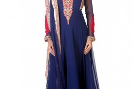 002 Essay Example On My Favourite Dress Salwar Sensational Kameez