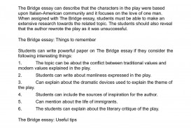 002 Essay Example P1 Phenomenal Recycling Conclusion Essays College Prompts