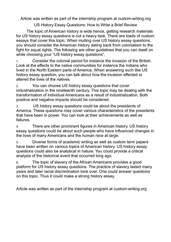 002 Essay Example P1 Native American Fantastic Questions Art Topics Interesting Paper Culture Large