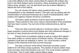 002 Essay Example P1 Native American Fantastic Questions Art Topics Interesting Paper Culture