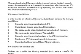 002 Essay Example P1 On Sensational Success A Successful Person Is Someone Who Rich In Life Man's Final Goal Secret Of