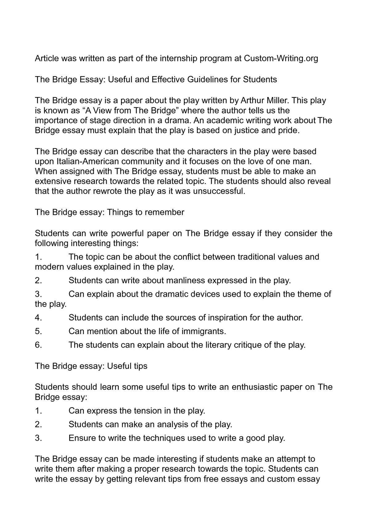002 Essay Example P1 Phenomenal Recycling In Hindi Persuasive Full